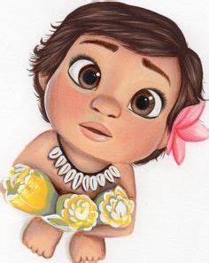 telecharger film moana i love moana a cute clever brave kind little girls
