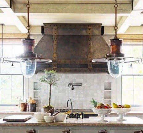 kitchen vent hood ideas 40 kitchen vent range hood designs and ideas removeandreplace com