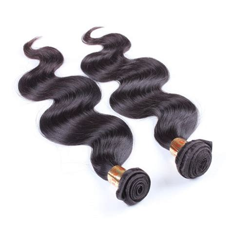 bunbels of hair for sales in memphis tn brazilian hair bundles for sale