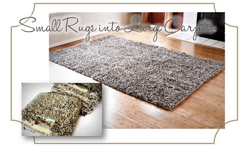Diy Throw Rug by Diy Throw Rug Ehsani Rugs