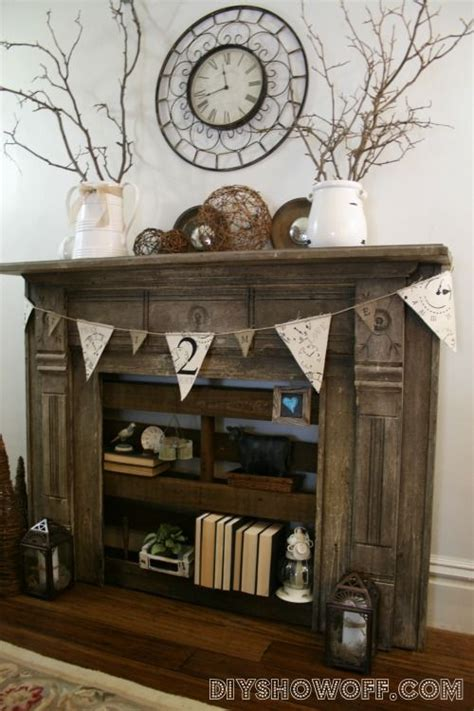 Fireplace Faux by 141 Best Fireplace Images On