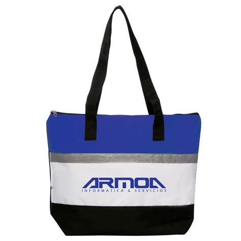 Tote Bag Giveaway - wholesale bulk cheap personalized polyester giveaway tote bags