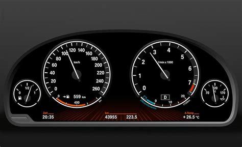 bmw dashboard symbols 100 bmw dashboard symbols 100 fiat punto dashboard