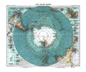 map of antarctica file antarctica 1912 edit jpg wikimedia commons