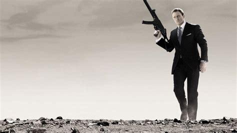 quantum of solace hd film quantum of solace james bond 007 daniel craig hd wallpaper