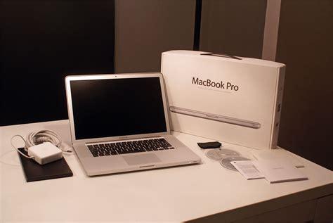 Laptop Apple Keluaran review harga macbook pro murah arena digital