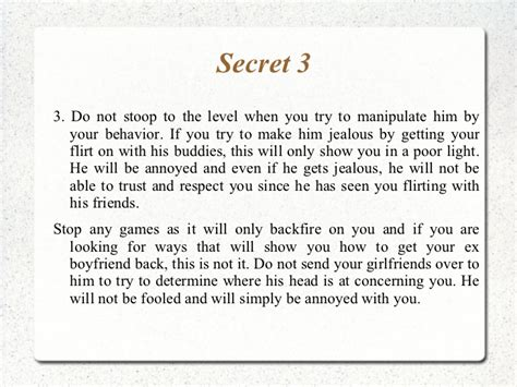 get your ex back how to get your ex back books get your ex boyfriend back in your arms again implementing