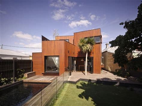 barrows house barrow house by andrew maynard architects homeadore