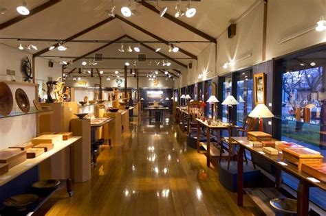 Gallery Interior Picture Of Bungendore Wood Works