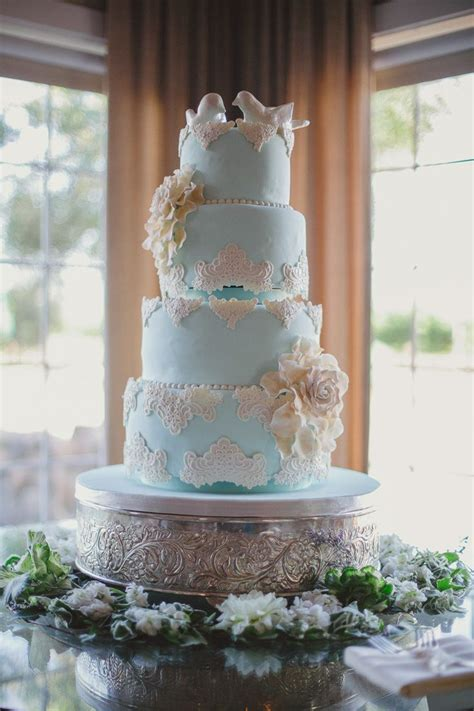 Beautiful Wedding Cakes by Prettiest Wedding Cakes In The World Www Pixshark
