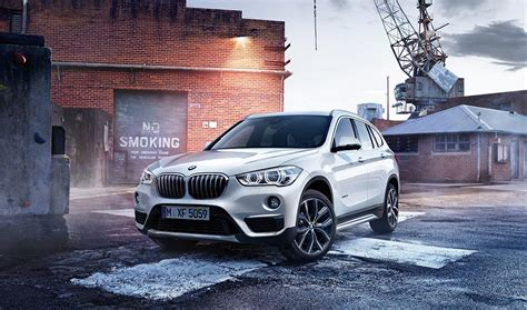 bmw 1 india bmw x1 now gets 2 0 petrol engine priced at rs 35 75 lakh