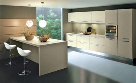 mutfak dolaplari ev dekorasyon fikirleri 2015 mutfak dolabı renkleri fikirleri dekor sarayi