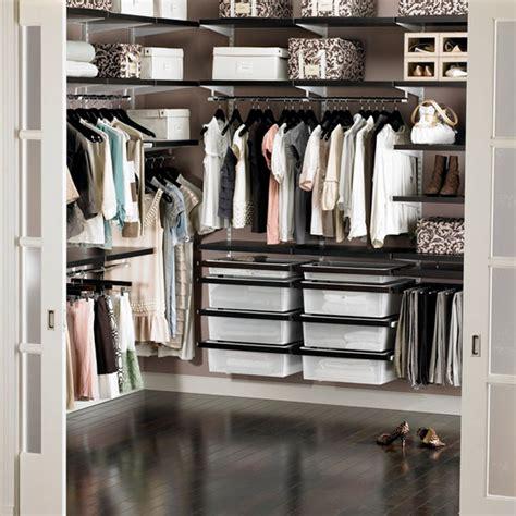 Closet Store Nyc by De Moda Style Tendencias Y Belleza Dise 241 O