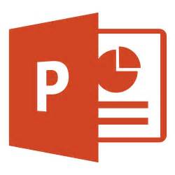 Office Icon Powerpoint Icons Free Icons In Office 2013 Hd Icon