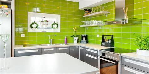 ufficio sta miur piastrelle per la cucina tante idee per rivestimenti chic