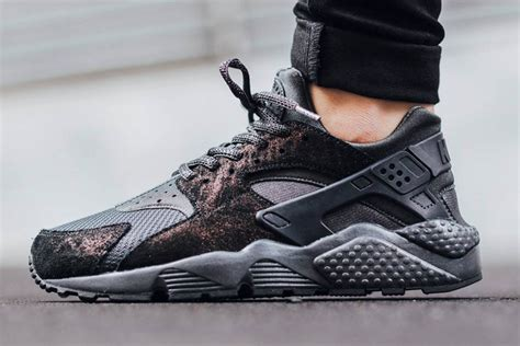 Nike Huarache Premium air huarache run premium sladefarmsafari co uk