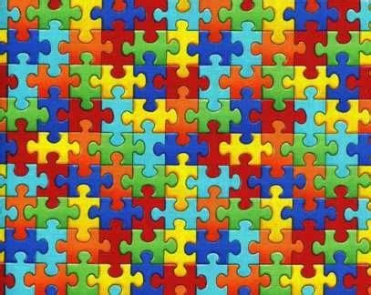 colorful puzzle pieces 274 best puzzles images on puzzles puzzle