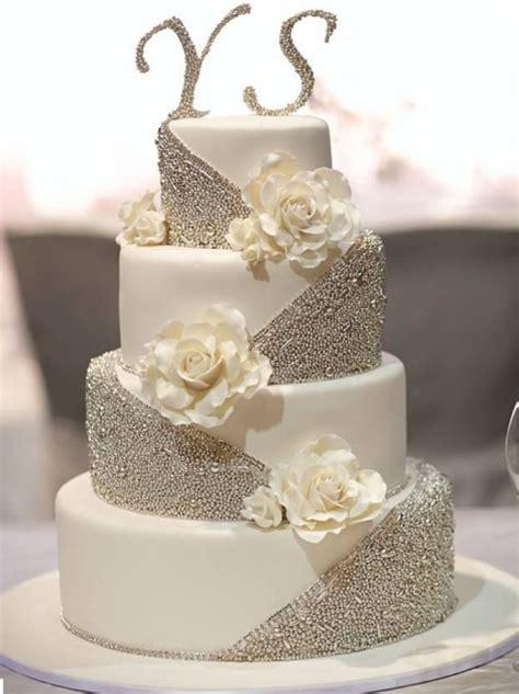 Wedding Anniversary Design Ideas by Personalized 60th Wedding Anniversary Gift Ideas