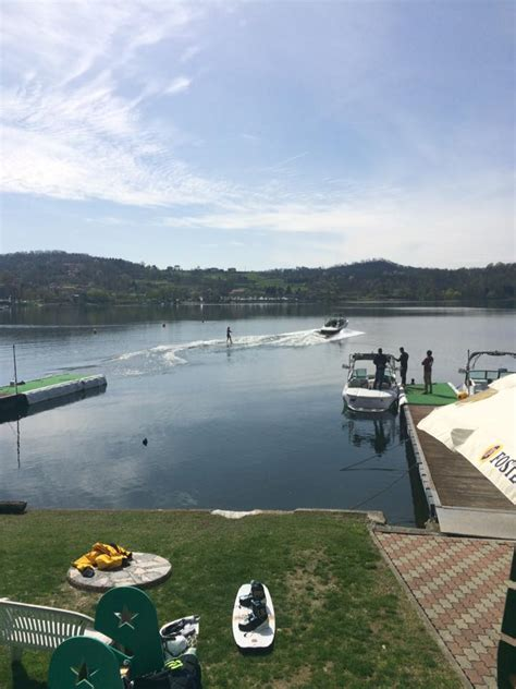 lsn boats lsn school of wakeboard home facebook