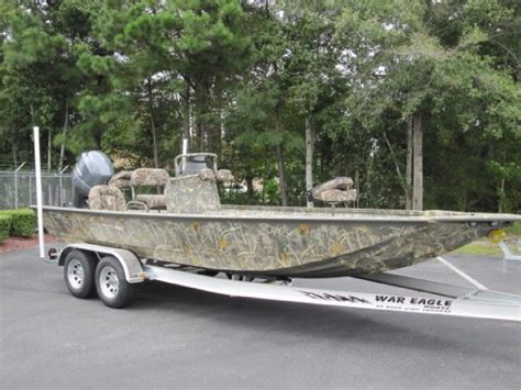 duck boats for sale in sc quot duck quot boat listings in sc