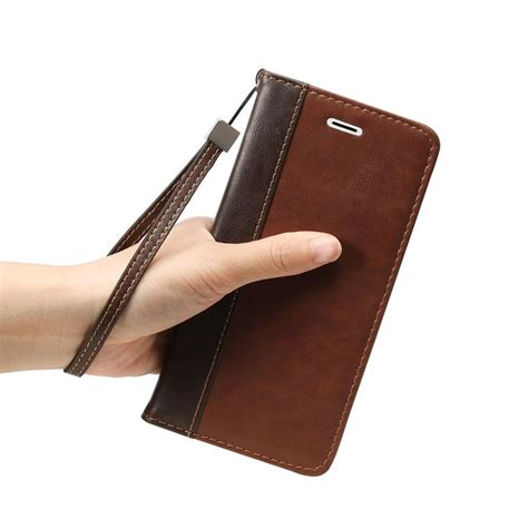 amazon wallet 17 best images about tannc leather wallet case on