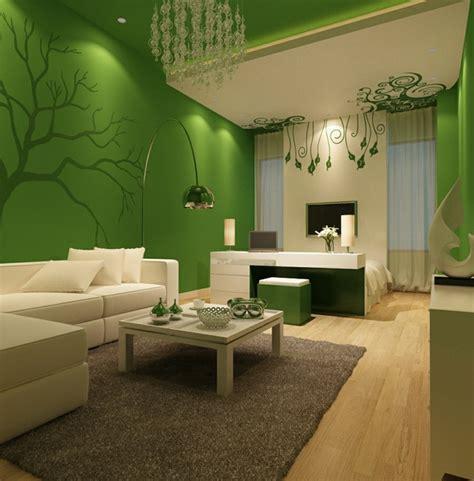 most popular living room colors most popular colors for living room great ideas for wall