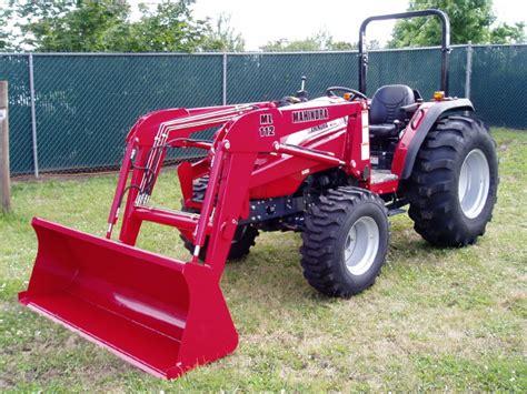 mahindra 4110 for sale mahindra 4530 tractor parts diagram mahindra free engine