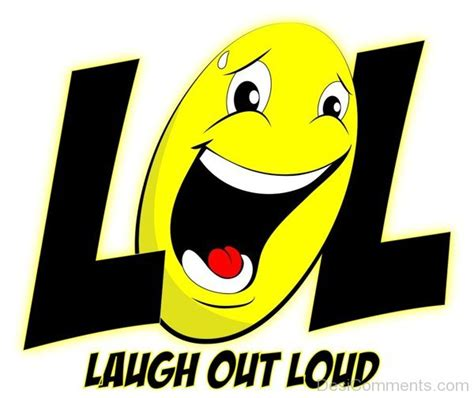 lol jokes and riddles for laugh out loud books lol laugh out loud desicomments