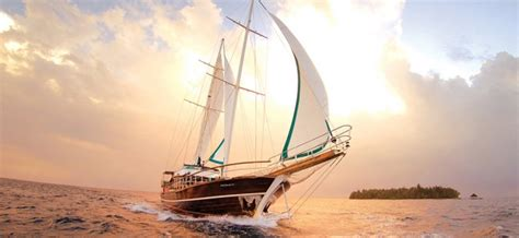 expensive sailboat luxury yachts boats alux