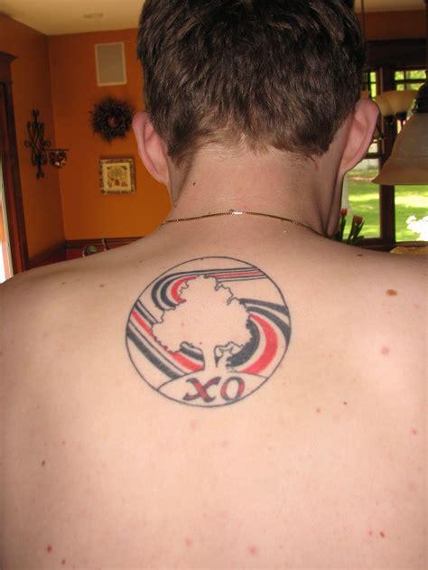 will smith tattoo 1 elliott smith ferdinand the bull tattoos