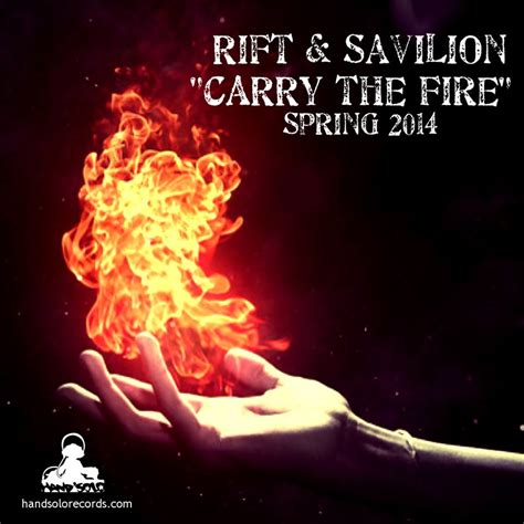 carrying the fire an recent and upcoming geek music releases for april 2014 part one fandomania