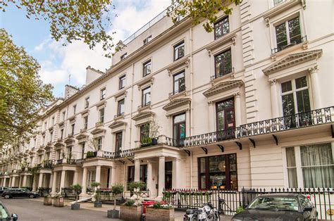 houses in london 68 bedroom property for sale in westbourne terrace london