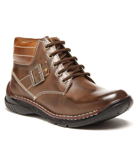 snapdeal boots zapatoz boots price in india buy zapatoz boots at