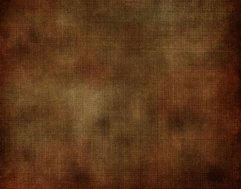 background rustic rustic wood grain rustic wood background memes