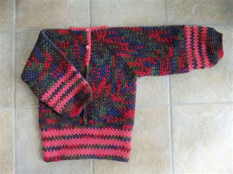 knit pattern hexagon sweater 1000 images about hexagon on pinterest hexagons