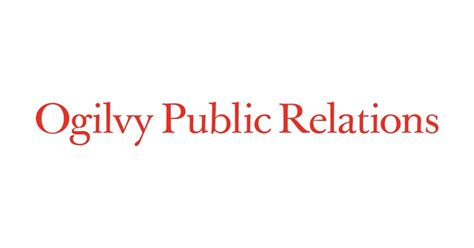 Mba Partners Relations by Ogilvy Relations Announces Senior Appointments