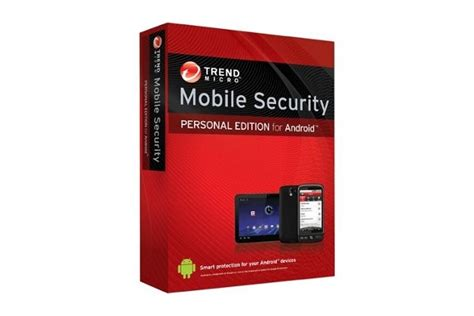 mobile security products mobile security personal edition security software pcworld