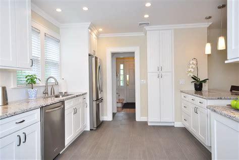 white shaker kitchen cabinets all home design ideas white shaker kitchen cabinets images home design ideas