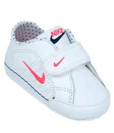 baby crib shoes nike images