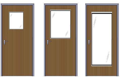 Bullet Proof Doors by Bullet Resistant Doors
