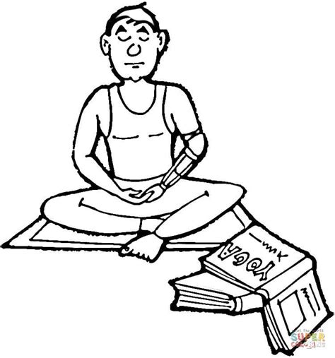 meditation coloring pages meditation pages coloring pages