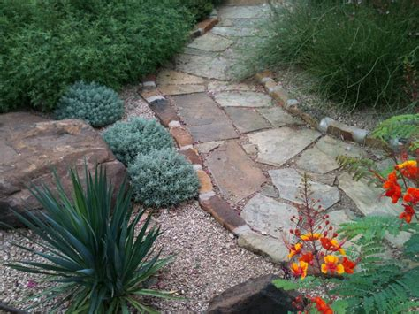 roots landscape landscaping new braunfels tx