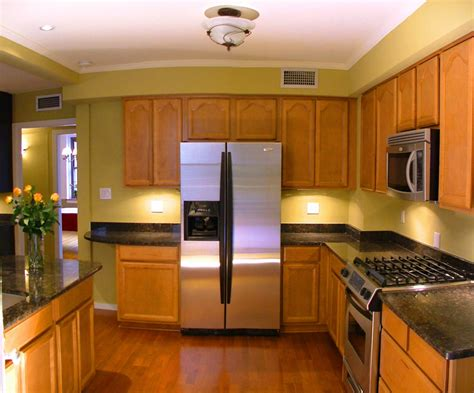 remodel kitchen cabinets ideas kitchen cabinets remodel ideas kitchen decor design ideas