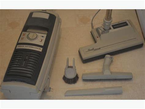 electrolux vaccum electrolux 2100 vacuum sooke mobile