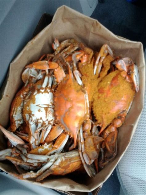 harbor house crabs harbor house seafood seafood 504 bridgeville hwy seaford de reviews photos