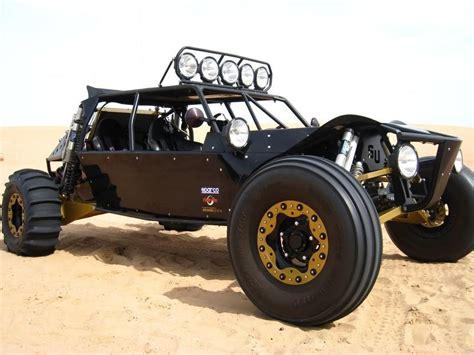 jeep sand rail sand rail also for big buggy all terrain light