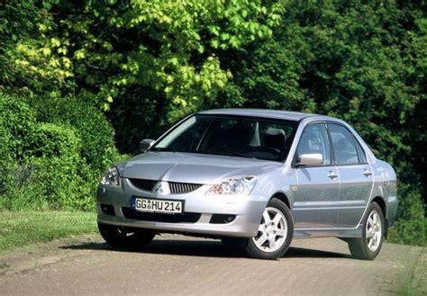 05 Mitsubishi Lancer Pictures Of Mitsubishi Lancer 2003 05