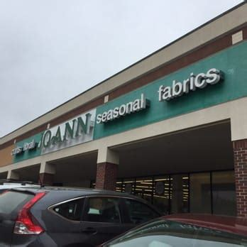 jo ann fabrics and crafts fabric stores 1802