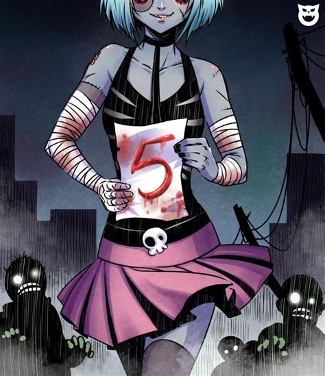 imagenes del virtual hero la primera parte del comic del rubius taringa