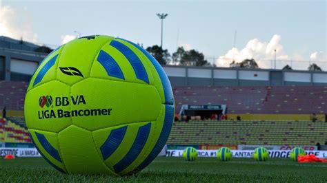 Calendario J 16 Liga Mx Definidos Horarios Y Transmisiones Apertura 2016
